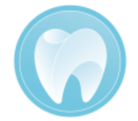 https://dentalartistry.ie/wp-content/uploads/2020/06/Screenshot-2020-06-02-at-21.00.01.png